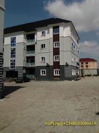 3 bedroom Flat / Apartment for sale Wuye Abuja Wuye Abuja