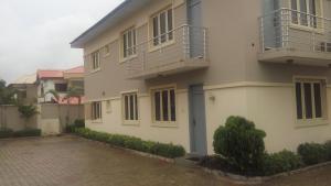 3 bedroom Flat / Apartment for rent Lekki Lagos