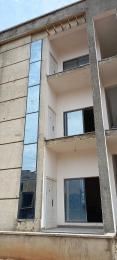 3 bedroom Blocks of Flats House for sale Dawaki, off Gwarinpa road Gwarinpa Abuja