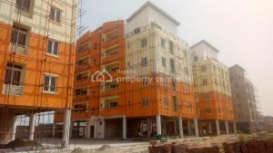 3 bedroom Flat / Apartment for sale - Adekunle Yaba Lagos