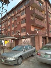 3 bedroom Flat / Apartment for sale . Aguda Surulere Lagos