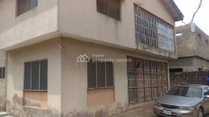 Flat / Apartment for sale - Ikotun Ikotun/Igando Lagos