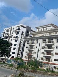 Blocks of Flats House for sale           Banana Island Ikoyi Lagos