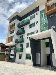3 bedroom Commercial Property for sale  By Enyo Filling Station, Ikate Elegushi.  Ikate Lekki Lagos