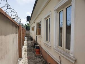 3 bedroom Detached Bungalow House for sale Lakowe Ibeju-Lekki Lagos