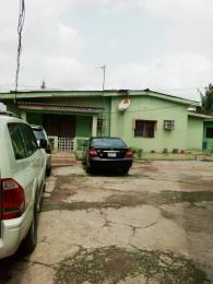3 bedroom Detached Bungalow House for sale Medina estate Medina Gbagada Lagos