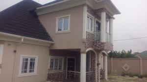4 bedroom Detached Bungalow House for sale At Elepe, Igba Ijede Ikorodu Lagos