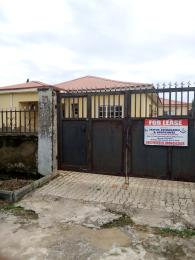 3 bedroom Detached Bungalow House for rent 46 city view Estate Dakwo Abuja
