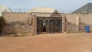 3 bedroom Detached Bungalow House for sale Narayi/Barnawa high cost areas Kaduna South Kaduna