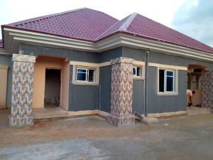 3 bedroom House for sale New GRA Enugu Enugu