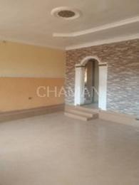 3 bedroom House for sale via Berger Expressway Magboro Obafemi Owode Ogun