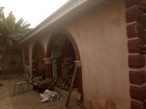 3 bedroom Detached Bungalow House for sale - Baruwa Ipaja Lagos