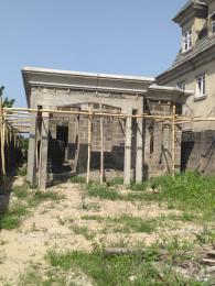 3 bedroom Detached Bungalow for sale Valley View Estate Ebute Ikorodu Lagos