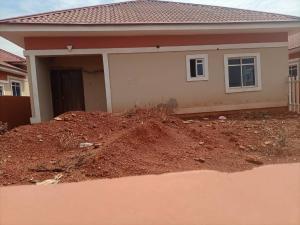 3 bedroom House for sale Heliu Estate, Opposite Centenary City Estate. Along Enugu/Portharcourt Express Way, Enugu Enugu