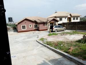 4 bedroom Detached Bungalow House for sale Apeka Ikorodu Lagos