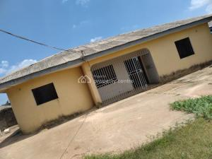 Detached Bungalow House for sale .  Igando Ikotun/Igando Lagos