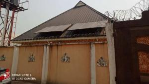 3 bedroom Detached Bungalow House for sale UMUOBIA HOUSING Umuahia North Abia