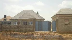 3 bedroom House for sale Pegi, Kuje Kuje Abuja