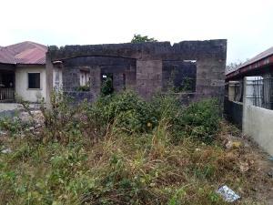 3 bedroom Detached Bungalow House for sale Oreta Road Igbogbo Ikorodu Lagos