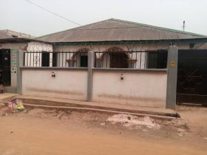 3 bedroom House for sale Aboru Iyana Ipaja Ipaja Lagos