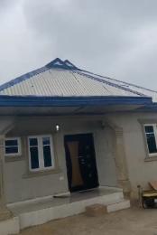House for sale Pakuro Obafemi Owode Ogun