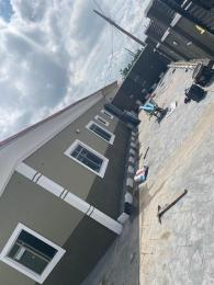 Detached Bungalow for sale Lugbe Abuja