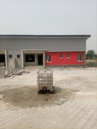 3 bedroom Terraced Bungalow House for sale Eputu Ibeju-Lekki Lagos