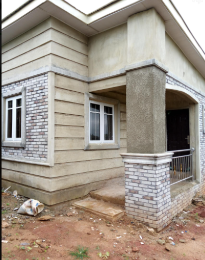 3 bedroom Detached Bungalow House for sale ifite Road Awka North Anambra