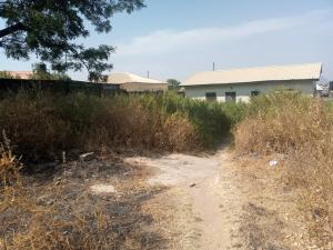 3 bedroom Detached Bungalow for sale Located At Old Redeem Area Lugbe Abuja