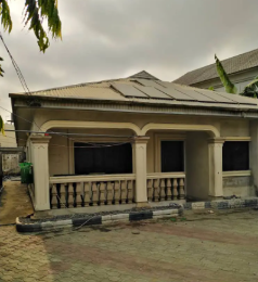 3 bedroom Detached Bungalow House for sale Apico estate rd off shelter afrique off Oron rd. Uyo Akwa Ibom