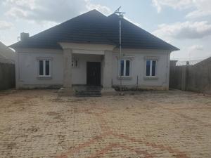 Terraced Bungalow for rent Sabo Gra Kaduna South Kaduna
