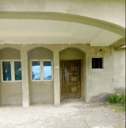 3 bedroom Flat / Apartment for sale Royal valley estate Ilorin Kwara