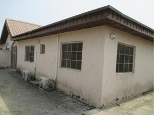 3 bedroom House for sale Abraham Adesanya Estate Ajah Ibeju-Lekki Lagos