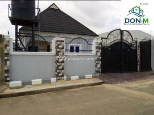 Detached Bungalow House for sale - Owerri Imo