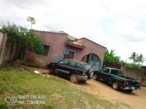 Detached Bungalow for sale Alana, Ayobo, Lagos State Ayobo Ipaja Lagos