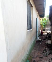 3 bedroom Flat / Apartment for sale Badeku Egbeda Oyo