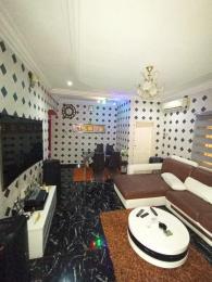 3 bedroom Detached Bungalow for sale Fidiso Estate Abijo Ajah Lagos