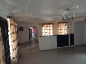 3 bedroom Semi Detached Bungalow House for rent Jericho Jericho Ibadan Oyo