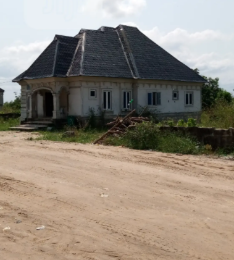 3 bedroom Detached Bungalow House for sale OGHOKODO OKPE Okpe Delta