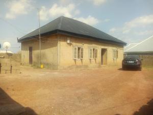 Flat / Apartment for sale Gonin Gora Chikun Kaduna