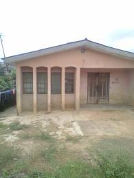 3 bedroom House for sale 15 Tade Street, off Oja Bus stop, Ajasa Command, Lagos Iyana Ipaja Ipaja Lagos