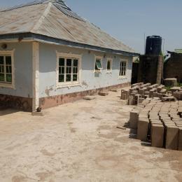 3 bedroom House for sale Adeleye town, Olodo, Ibadan Oyo