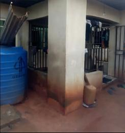 3 bedroom Detached Bungalow House for sale isuaniocha Awka North Anambra