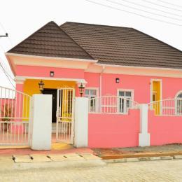 3 bedroom House for sale Sokoto road Ota-Idiroko road/Tomori Ado Odo/Ota Ogun