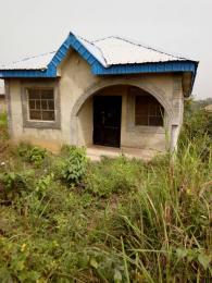 3 bedroom Detached Bungalow House for sale Peace estate off igbalu road  Ikorodu Ikorodu Lagos