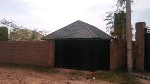 3 bedroom House for sale Zone C, Jos South Plateau