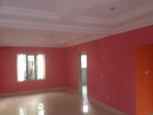 3 bedroom House for sale Happy land Estate,  Sangotedo Lagos