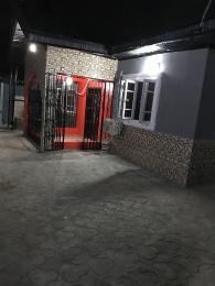 3 bedroom House for sale Iyana Bodija Opposite Mfm Chuy Off Ojoo Express Ibadan Oyo