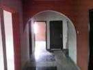 3 bedroom House for sale Onibuku off idiroko RD.Ota Ota-Idiroko road/Tomori Ado Odo/Ota Ogun