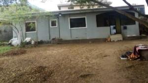 3 bedroom Detached Bungalow House for rent   Ijegun Ikotun/Igando Lagos